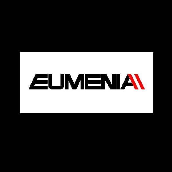 Eumenia