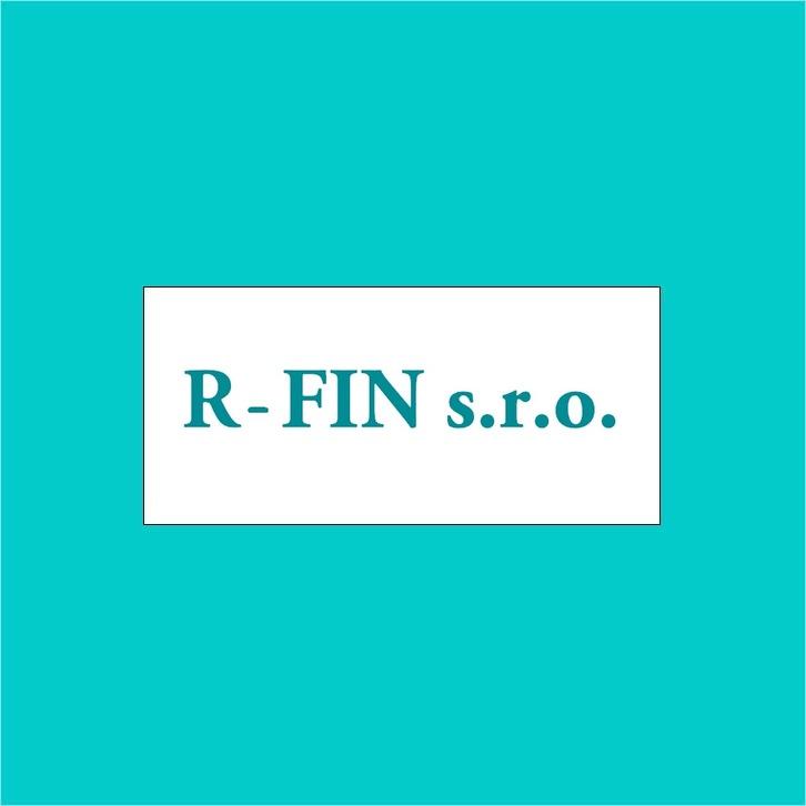 R-fin